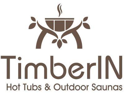 TimberIN logo new 2020 V2